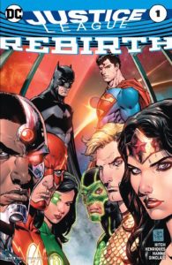 JusticeLeagueRebirth_1