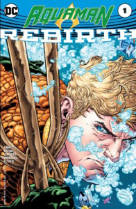 AquamanRebirth_1