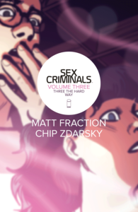 sexcriminals_vol3-1