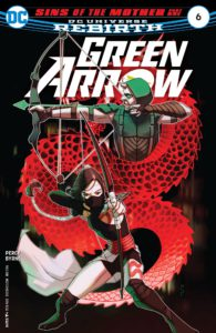 green-arrow_6