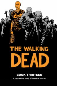 thewalkingdead_13