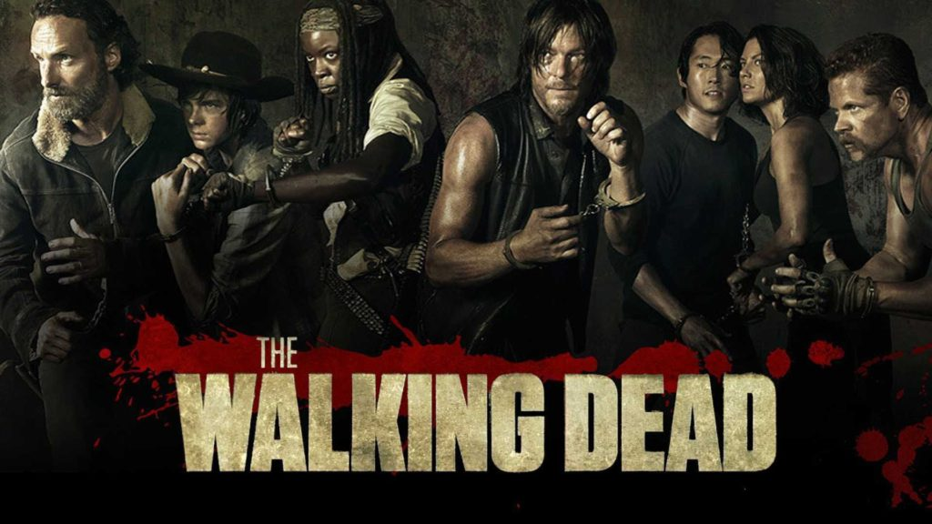 thewalkingdead_s6