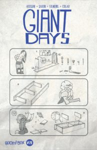 giantdays_20